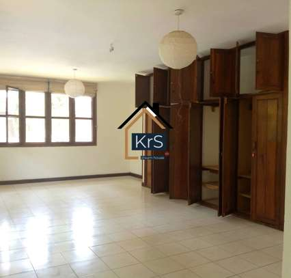 STAND ALONE HOUSE FOR RENT AT MASAKI image 4