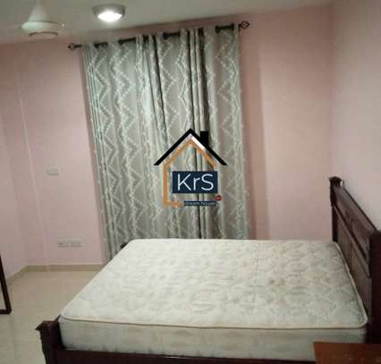 APARTMENT FOR RENT AT MSASANI image 9