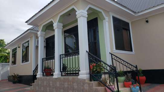 4Bedrooms For Sale At MADALE image 2