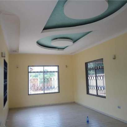 3bed house for sale 1200sm area at located at ununio image 4