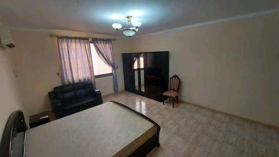 2 BEDROOM APARTMENT AT OYSTERBAY image 6