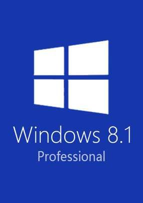 operating system(windows) and linux available image 3