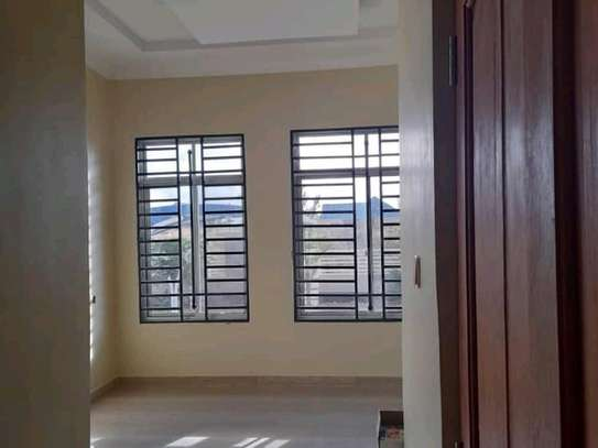 HOUSE FOR SALE AT ILAZO DODOMA image 5