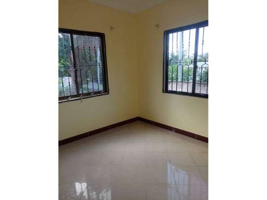 2bed house in the compound  at kimara mwisho tsh 360,000 image 13