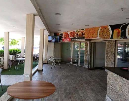 A Restaurant to lease image 3