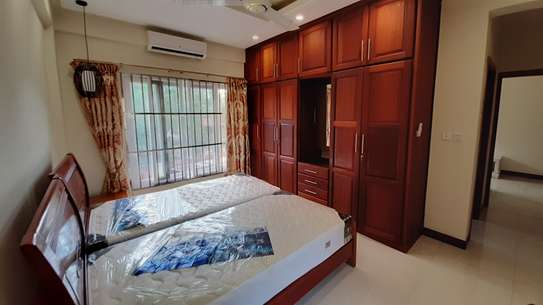3 Bedrooms 3 Bathrooms Townhouse For Rent In Oysterbay image 7