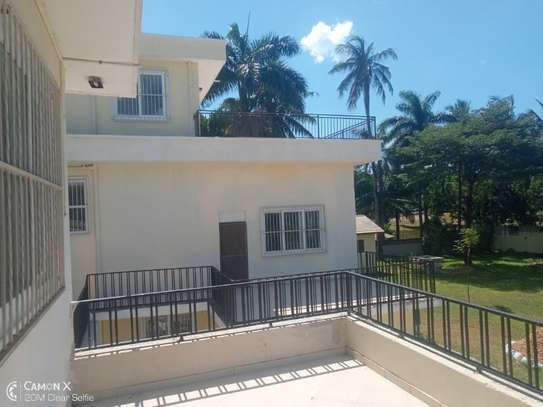 4bed house at oyster bay $4000pm image 11