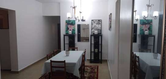 LUXURY 3 MASTER BEDROOMS FULLY FURNISHED FOR RENT AT UPANGA image 6