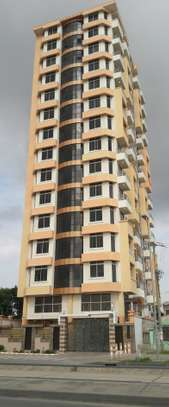 3-Bedroom Semi-Furnished & Fully Furnished Apartments at Kinondoni (Opposite Biafra Playground).