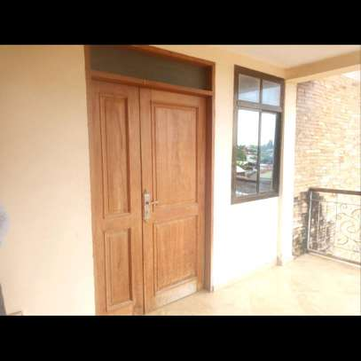 3bedrooms House At Kijitonyama