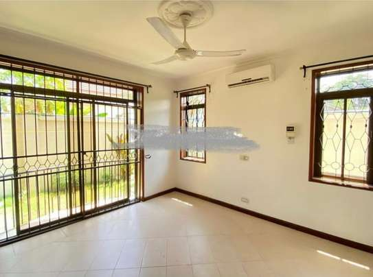 MBEZI BEACH  SHOPPERS PLAZA, a nicely 2bedrooms is available for rent image 3
