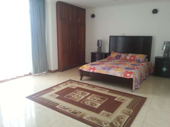 2 Bedrooms 2 Bathrooms Immaculate Apartments In Masaki image 10