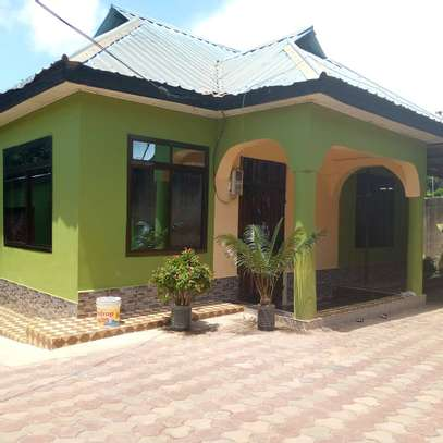 3 bed room house for sale at boko chama image 9