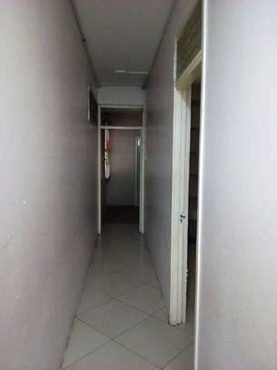 3 bed room house for rent tsh 1mil and ideal for office at msasani near american embassy image 4