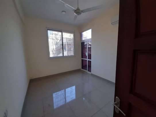 1 bedroom apartment at city centre image 11