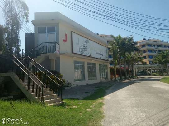 office for rent at masaki $700pm image 2