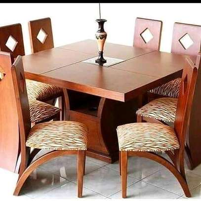 Dinning table sets image 1