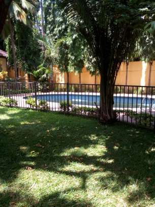 Spacious and Modern 4 Bdrm Stand Alone House in Masaki image 2