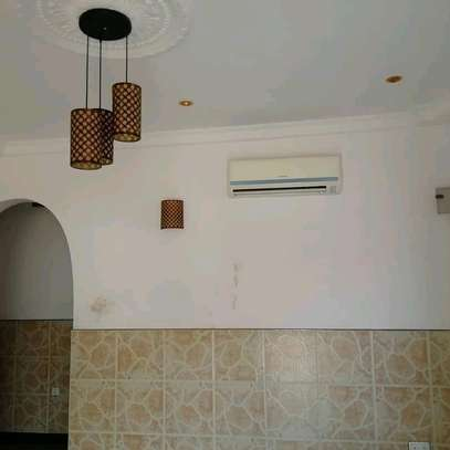 House for rent t sh mLN 1000000 image 7