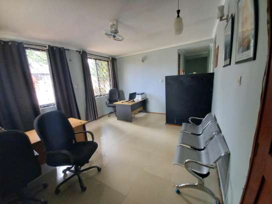 MIKOCHENI, STAND ALONE HOUSE FOR RENT image 7