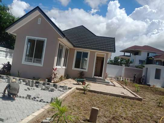 3Bedrooms at Mbweni Ubungo image 5