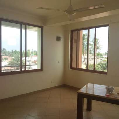 3 bed room apartment at kinondoni kwa pinda image 10