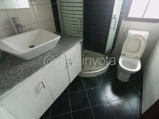 2 BEDROOM'S APPARTMENTS AT MBEZI BEACH image 8