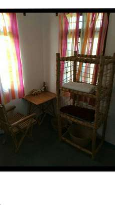 GUESTHOUSE FOR RENT IN ZANZIBAR ISLAND image 5