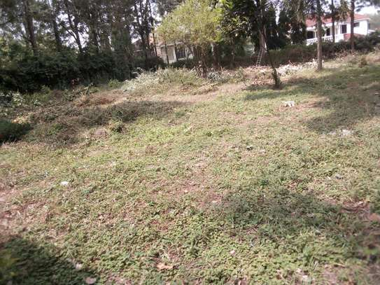 2BEDROOM HOUSE FOR RENT AT NJIRO- ARUSHA image 5