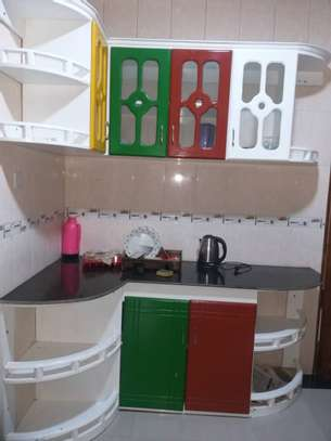 FULL FURNISHED HOUSE FOR RENT KISASA DODOMA image 7