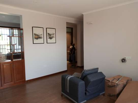 Two bedroom apartment for rent -mbezi beach image 13