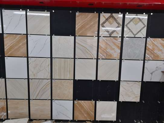 Size 40*40 Goodwill Tiles image 5