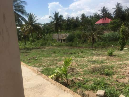 3 bed room big house for sale stand alone   at goba kulangwa image 12