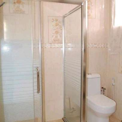 House for rent t sh 8.5 image 2