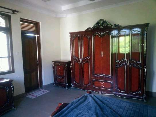 HOUSE FOR RENT MBEZI BEACH image 5