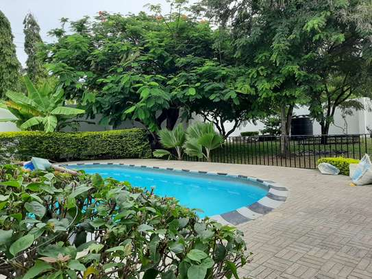 4 Bedrooms House For Rent In Masaki image 6