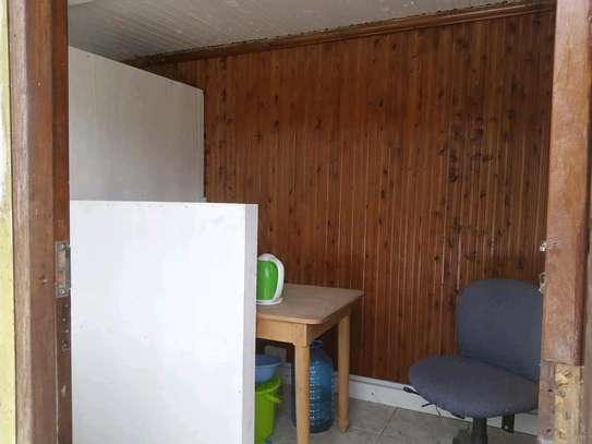 OFFICE SPACE FOR RENT MASAKI image 10