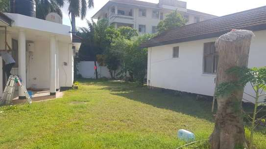 House for Sale in Msasani image 3