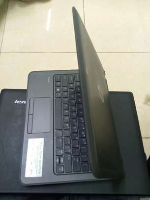 Hp ProBook core i3 medium size image 3