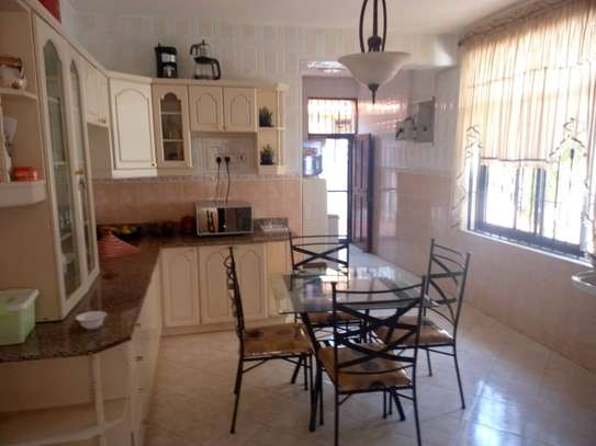5 bed room house for sale at msasani image 7