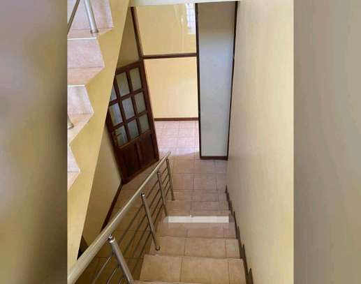 HOUSE FOR RENT LOCATION IN MBEZI BEACH MAKONDE image 4