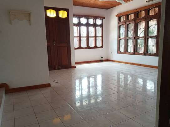 4 Bedrooms Perfect Move-in ready home in Bahari Beach image 5