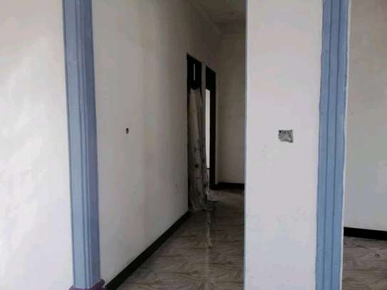 3 bdrms New House going cheap at MBAGALA-CHAMAZI image 5