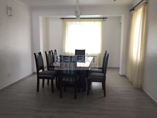 Specious 4 Bedroom Apartments Immediately Available In Masaki image 4