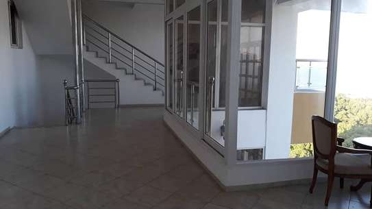 4-Bedroom Penthouse for Sale in Upanga image 10