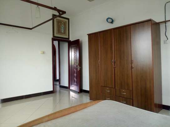 3bedroom apartment in Msasani to let $530 image 4