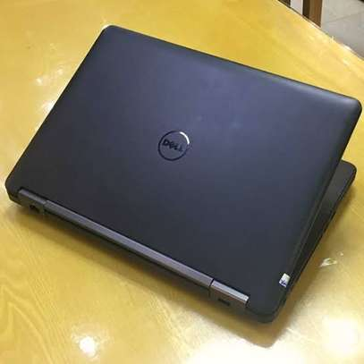 Dell co i7 with Nvidia geoforce image 1