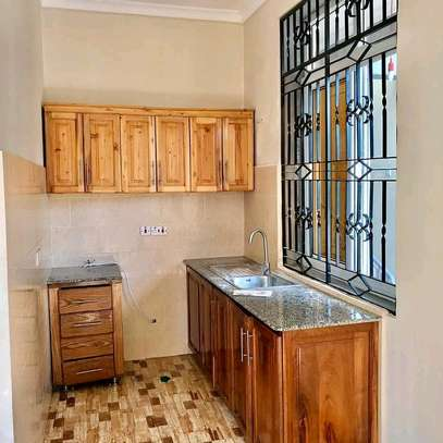 2 Bedroom Apartment Mbezi Beach image 7