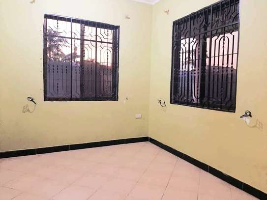 7 Apartments for sale at Kitunda image 7
