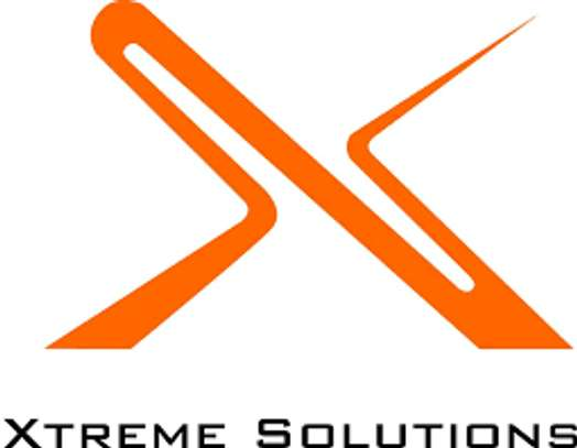 Xtreme IT solutions & Graphics Design